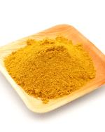 curry indien doux etal des epices