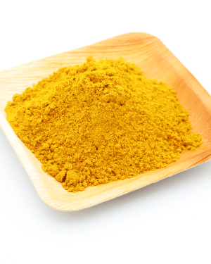 curry madras etal des epices