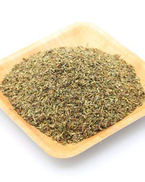 herbes de provence etal des epices