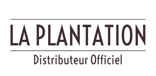 etal des epices distributeur officiel la plantation