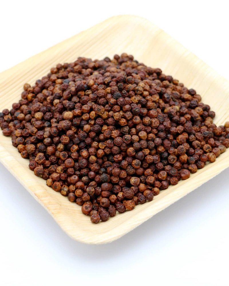 poivre-kampot-rouge-igp-la-plantation-etal-des-epices