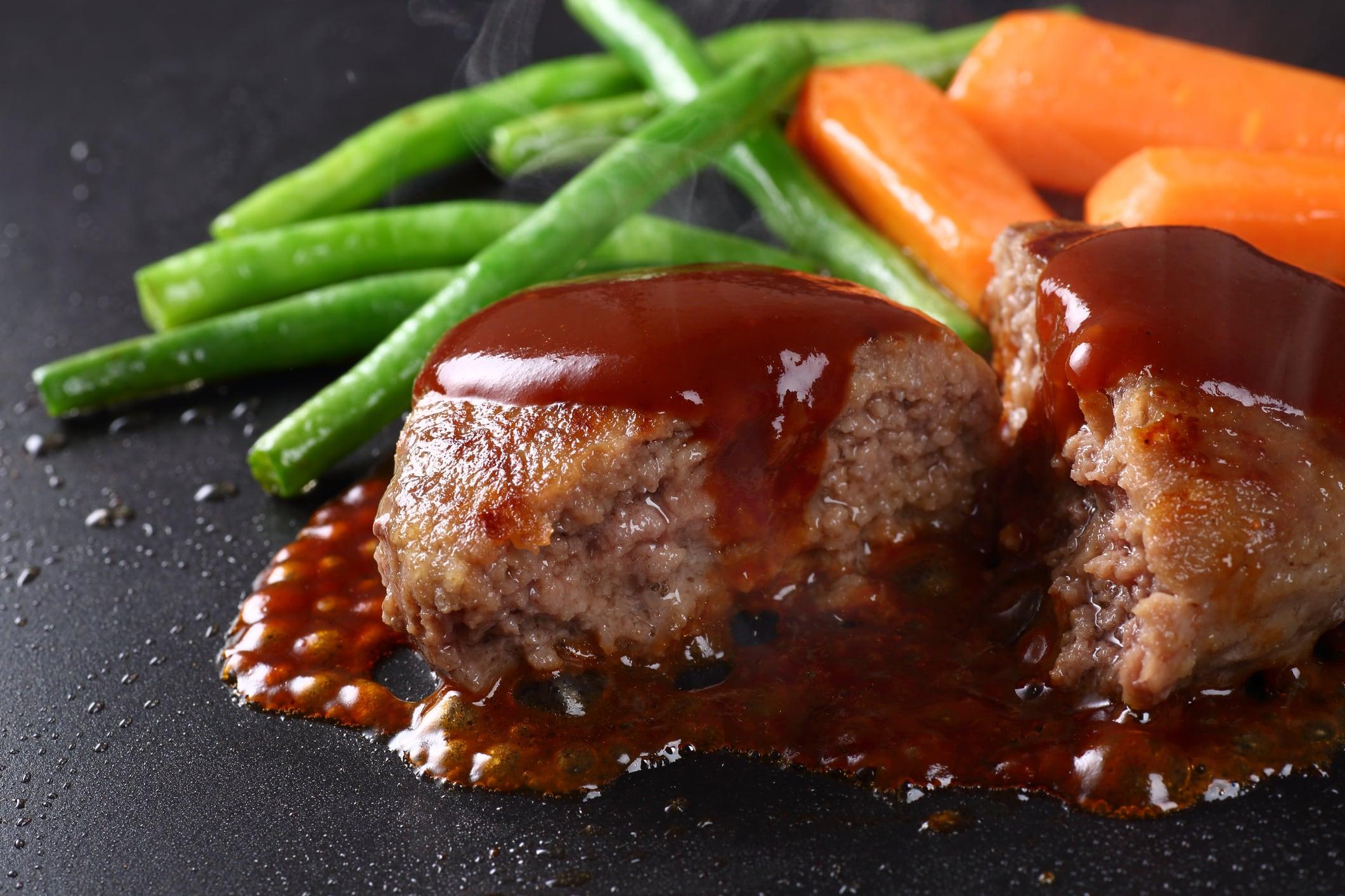 recette sauces epices pierrade