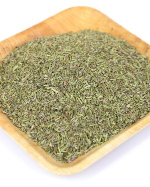 herbes de provence bio veritables