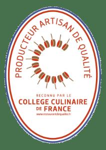 trucandco college artisan france